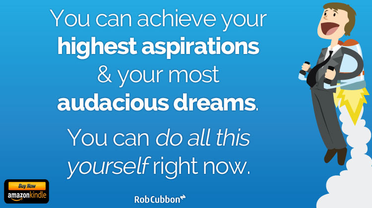 FREE-YOUR--THOUGHTS-highest-aspirations-and-audacious-dreams