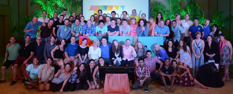 tropical-think-tank-2015-attendees-speakers