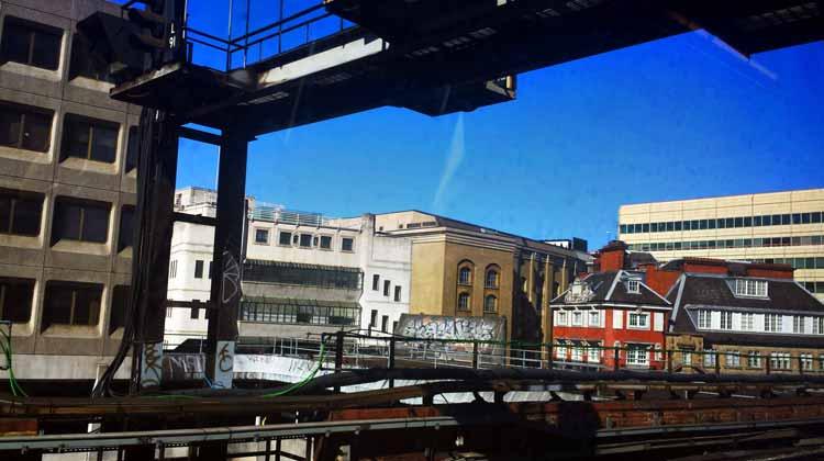 london-near-waterloo