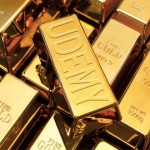 Setting Up A Udemy Course For Success