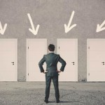 7 Reasons Why You Should STOP WORRYING About Your Niche Selection