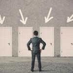 business niche decision making