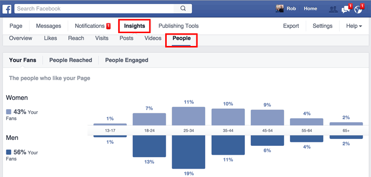 facebook-page-insights-people