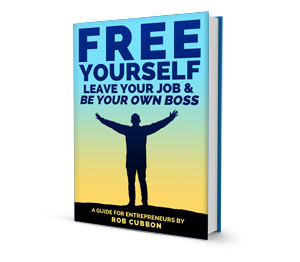 free yourself book