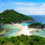 Digital Nomad Packing Checklist For Thailand