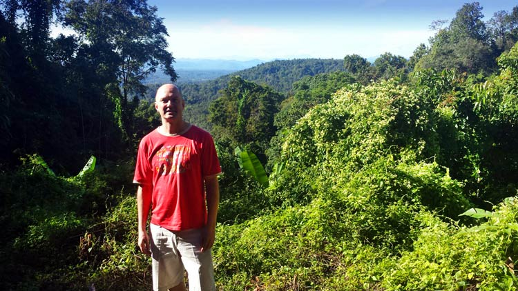 rob-cubbon-somewhere-in-northern-thailand