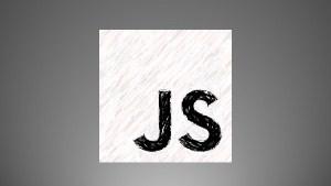 http://click.linksynergy.com/fs-bin/click?id=3Gbl/Nc1IIU&offerid=323085.3146&type=3&subid=0