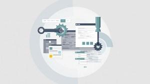 The Complete Web Developer Course