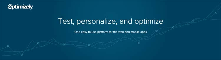 optimizely Conversion rate optimization service.jpg