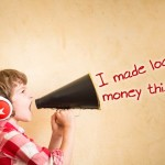 8 Amazing Blog Income Reports To Read Right Now