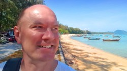 My Business Report – Amazon FBA Pain and Active Campaign Win