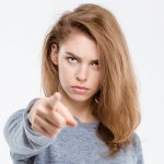 Please, DON'T Buy My Video Courses!