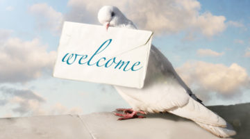 How To Write A Welcome Email – 8 Killer Welcome Email Ideas