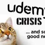 Life After Udemy? Passive Income Report, Quarter 2, 2016