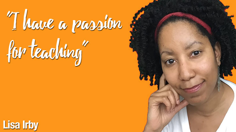 quote-lisa-irby