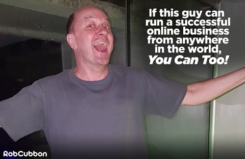 rules-for-online-business-success-If-this-guy-can-run-a-successful-business-You-Can-Too