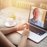 Why You Must Sell Online Courses