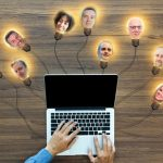 Making $5 Million Selling Online Courses: Get Tips From The Experts