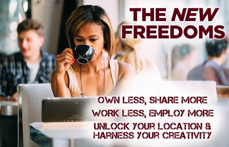 the-new-freedoms-book-idea