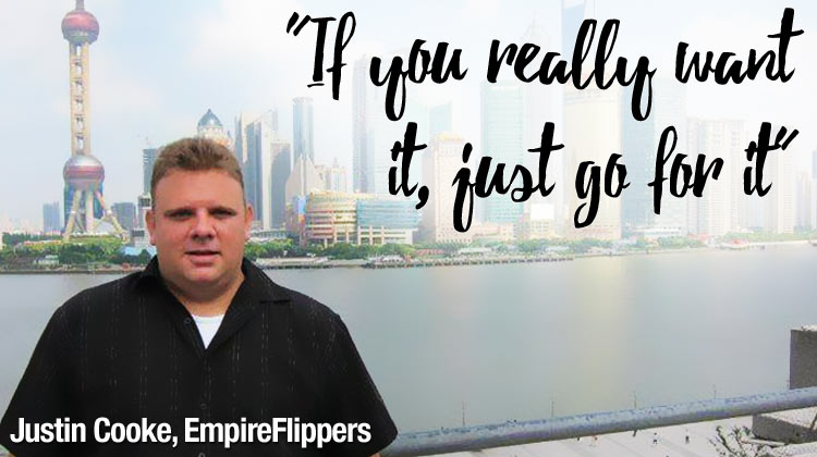 justin-cooke-empire-flippers