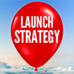 amazon kindle one dollar launch strategy
