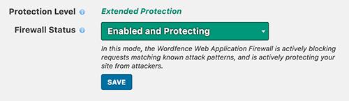 wordfence-firewall-status