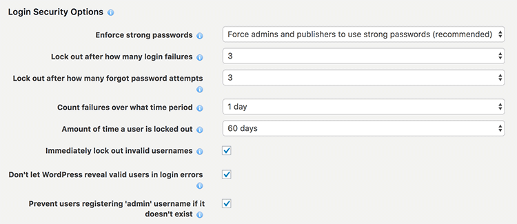 wordfence-login-security-options