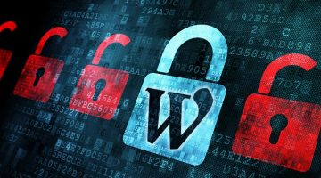 Secure Your WordPress Site Against Hackers – 21 Quick Tasks You Can Action NOW!