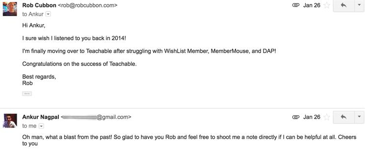 ankur-nagpal-email-to-rob-cubbon