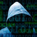 hacker security breach on my vulnerability