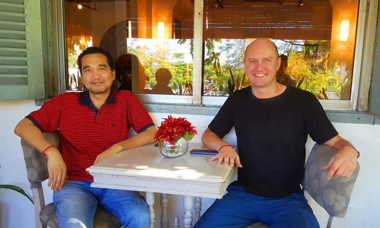 rob-cubbon-and-santel-phin-phnom-penh
