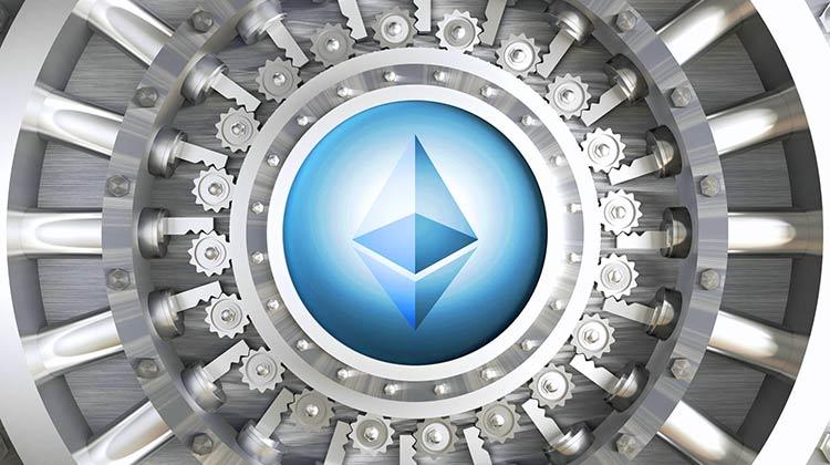 ethereum-ether-secure-super-computer
