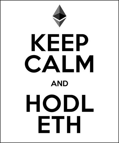 keep-calm-and-hodl-eth-logo-01