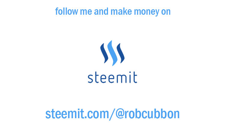 make-money-on-steemit