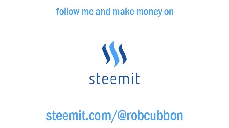 make-money-on-steemit