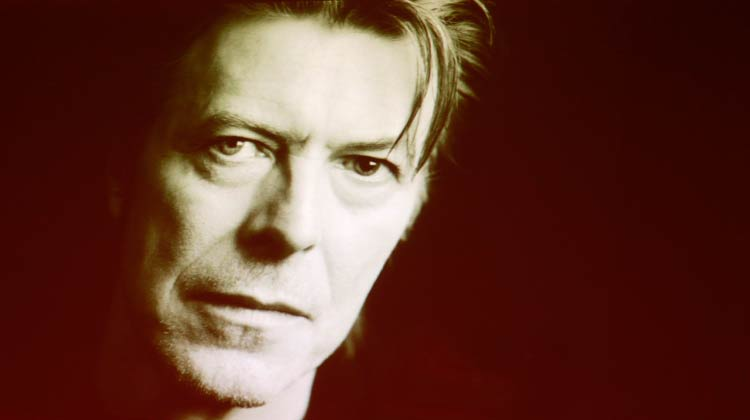 embracing change david bowie