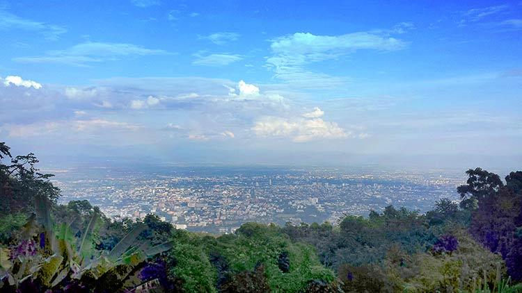 chiang-mai-view