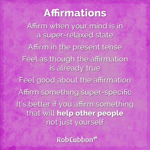 business-affirmations-rules