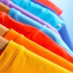 t shirt design colors design merch by amazon