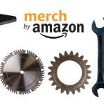 best-tools-for-Merch-By-Amazon