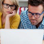 solopreneur internet marketing online business