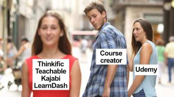 Course-creator-moving-off-Udemy-to-sell-courses-on-Thinkific-Teachable-or-Kajabi