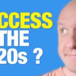 5 Essential Characteristics for Success in the 2020s